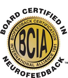 BCIA_BoardCertifiedInNeurofeedback_GoldLogo-SPACE