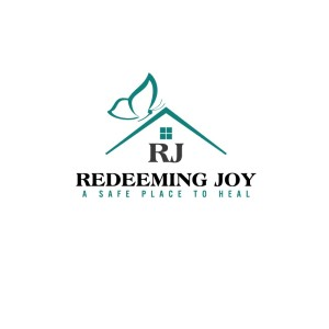 Redeeming Joy Official Logo