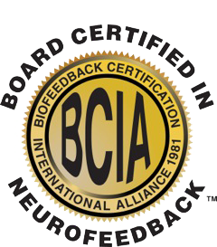 BCIA_BoardCertifiedInNeurofeedback_GoldLogo-SPACE
